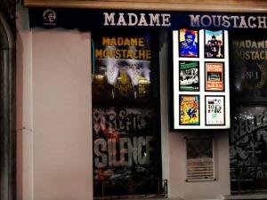 madmouvide1