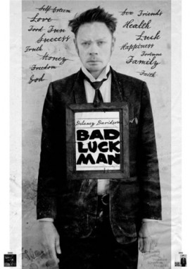 BAD-LUCK-MAN-POSTER-WEB_large