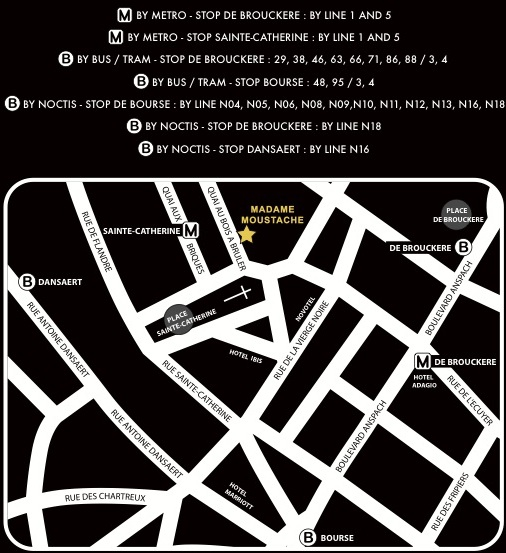 map-acces-madame-moustache