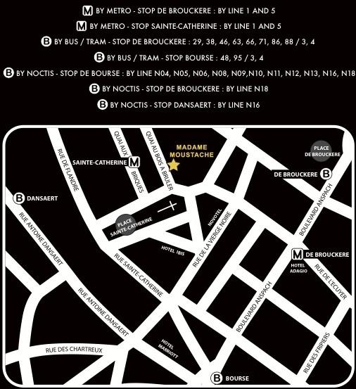 map-acces-madame-moustache
