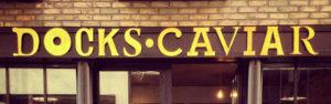 dockscaviar