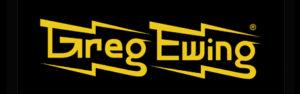 logo_Ewing