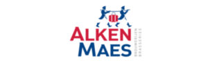 logo_alkenmaes