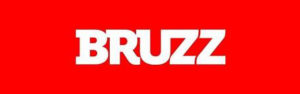 logo_bruzz