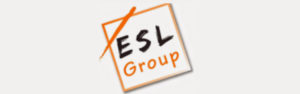 logo_esl