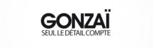 logo_gonzai
