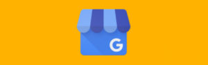 logo_googlemybusiness
