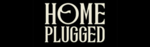 logo_homeplugged