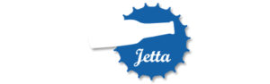 logo_jetta