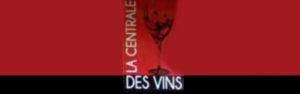 logo_lacentraledes vins