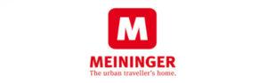logo_meiniger