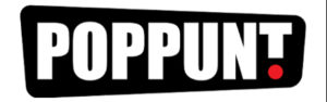 logo_poppunt