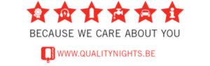 logo_qualityN