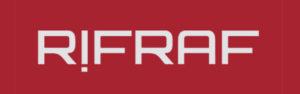 logo_rifraf