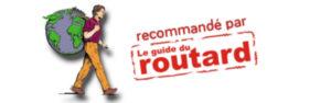 logo_routard