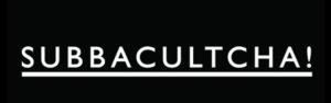 logo_subbacultcha