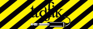 logo_traffik