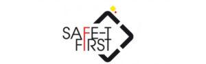 safetyfirst