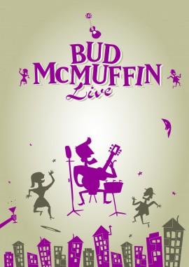 2011.11.09 live