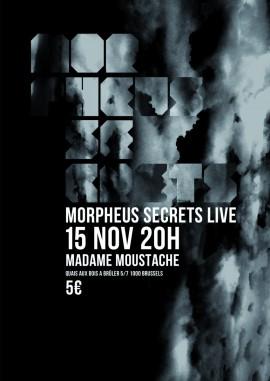 2011.11.15 live