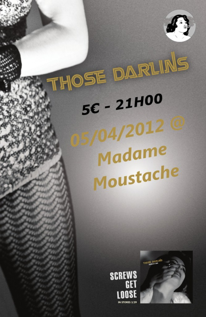 2012.04.05 live