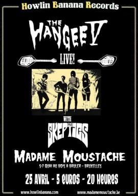 2012.04.25 live