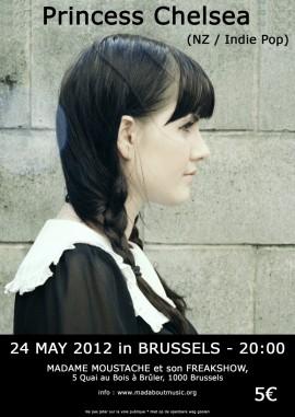 2012.05.24 live