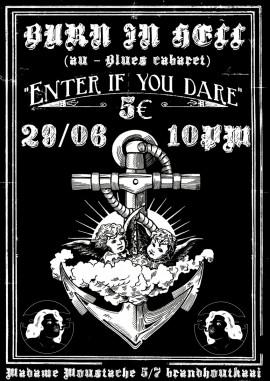 2012.06.29 live