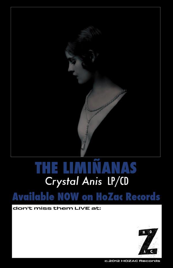 2012.11.01 live