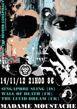 2012.11.14 live