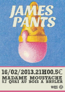 2013.02.16 live
