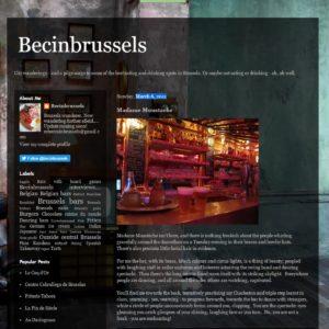 2011.03.06L Becinbrussels