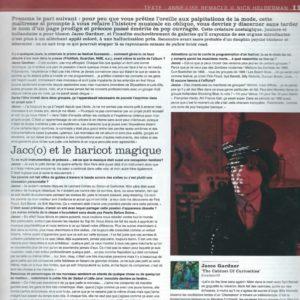 2013.02 RIFRAF FR