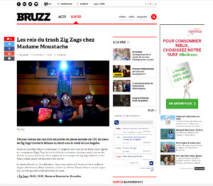 2016.03.Bruzz