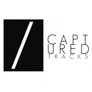 capturedtrack