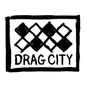 dragcity