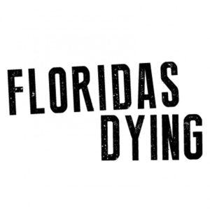 floridas dying