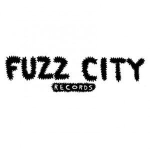 fuzzcity