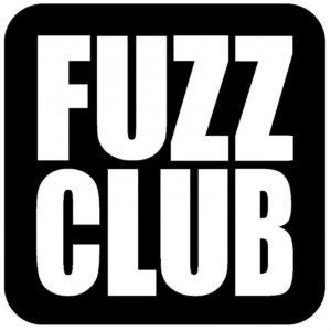 fuzzclub