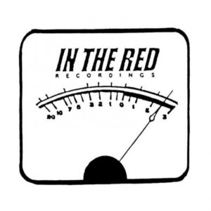 inthered