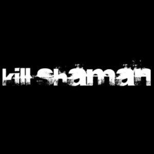 killchaman