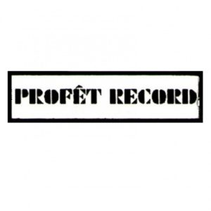 profetrecords