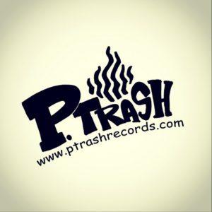 ptrash