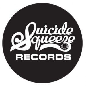 suicide squeeze