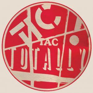 tictact