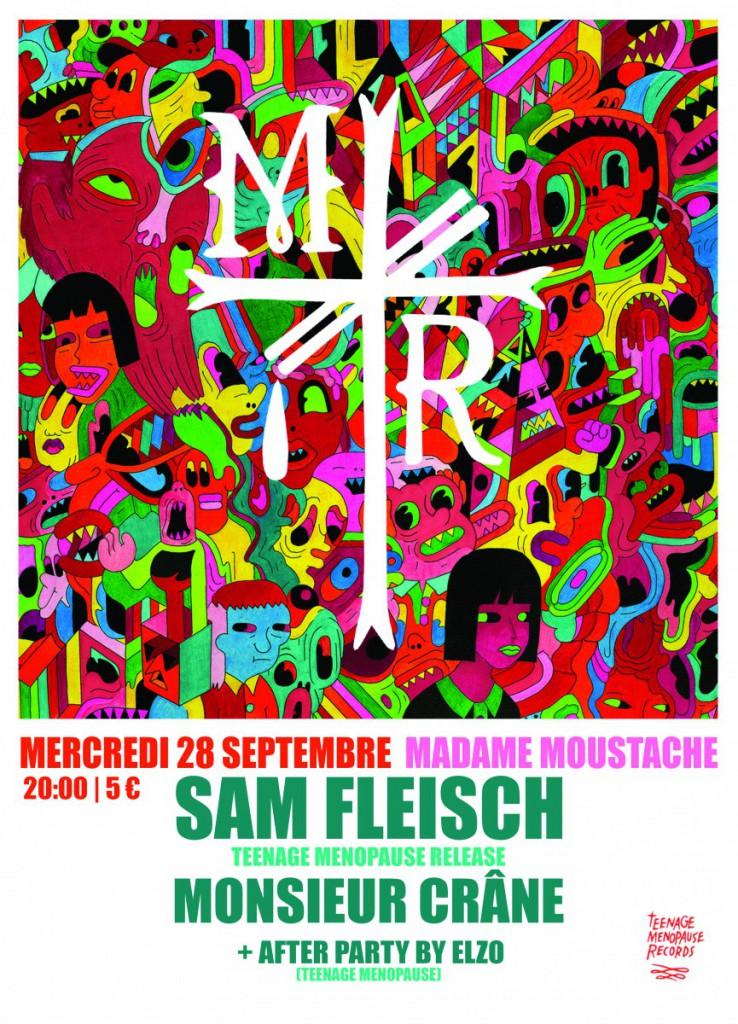 flyer_sam-fleisch-a3-bxl