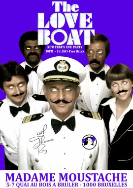 nye2016love-boat