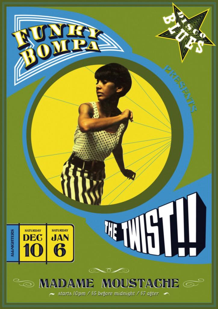 twist44-a3-print