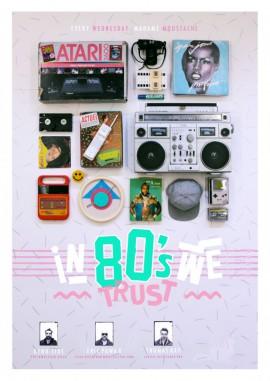 80s_A3