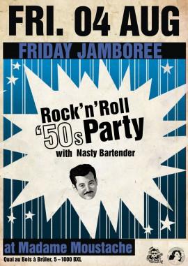 jamboree04082017